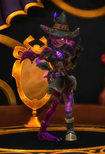 Corrupted Gunwitch.png