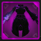 Torso - Astronomical Acedemic Robes.png