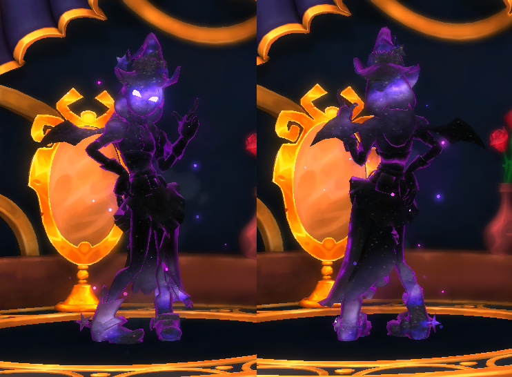 Galaxy Gunwitch Front and Back.png