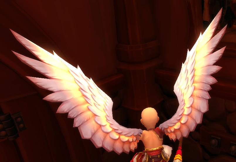 Angel Wings.png