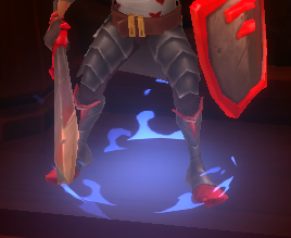 Hero's Valor Feet.png