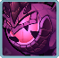 Grumpy icon.png