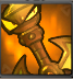 Golden Possessed Sword C.png
