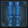 Icefall Frozen Boots Icon.png