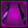 Sleeves of Eternity Icon.png