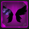 Wings of Infinity Icon.png