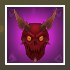 Hellion's Glare Icon.png