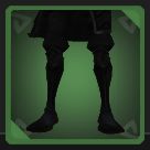 Umbral Legplates Icon.png
