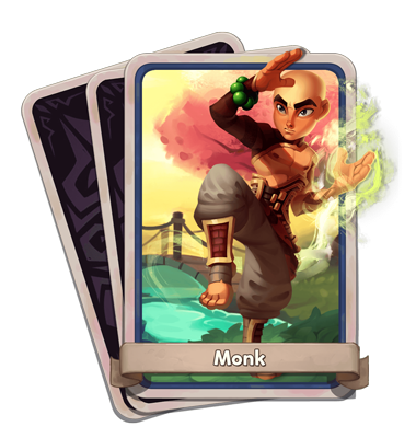 Monk card.png