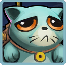 Propeller Cat icon.png