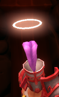 Angel Halo.png