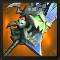 Soul Harvester Icon.png