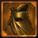 File:Gold Plated Wraps Icon.png