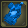 Hoarfrost Blaster Cannon Icon.png