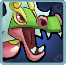 Serpentor icon.png