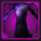 Star Wizard Garb Icon.png