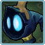 Flickerwick icon.png