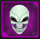 Balanced Skull Icon.png