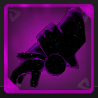 Galactic Gauntlets Icon.png