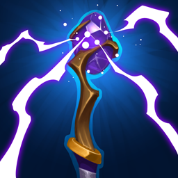 Adept arclightning.png