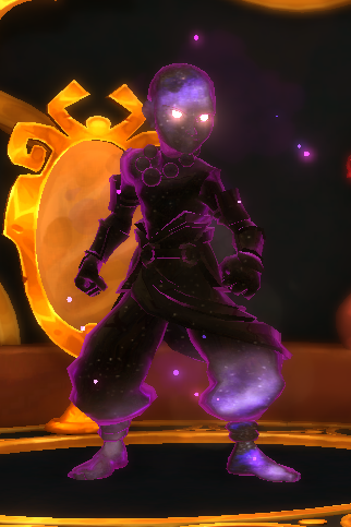 Galaxy Monk View.png