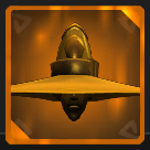 File:Gold Plated Hat Icon.png