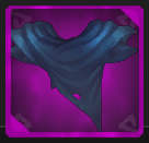 Reaper's Cloak Icon.png