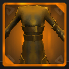 Gold Plated Robe Icon.png