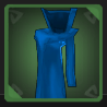 Sleet Covered Cape Icon.png