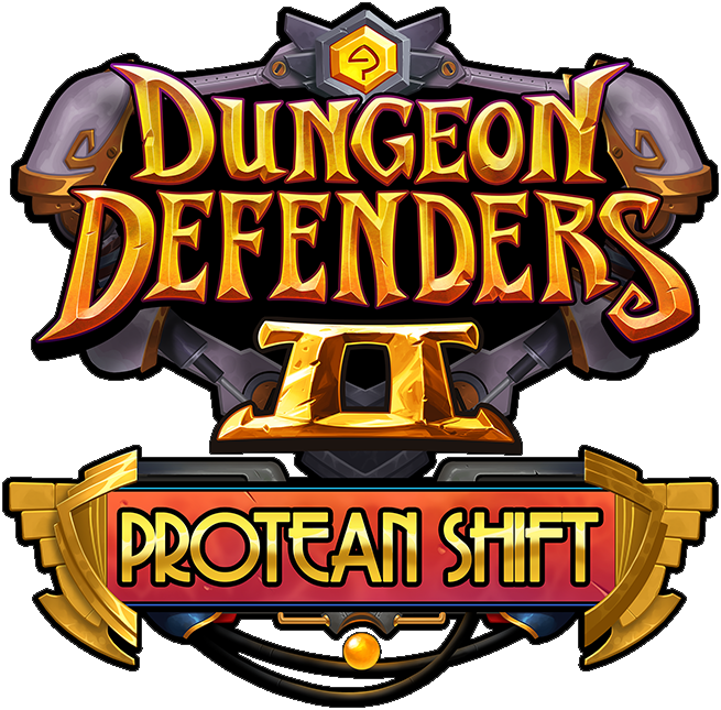 Protean Shift Logo Splash.png