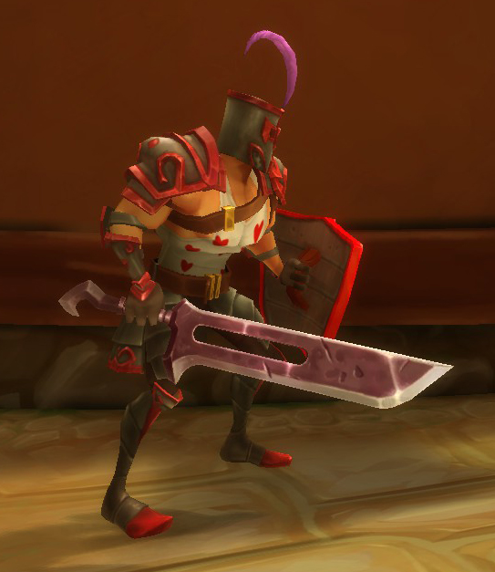 Sword - Flesh Peeler.jpg