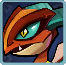 Dragold icon.png