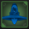 Permafrost Wizard Hat Icon.png