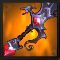 Impaling Cutter Icon.png