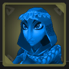 Frostglare Gilded Hood Icon.png