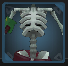 Huntress Rib Cage Icon.png