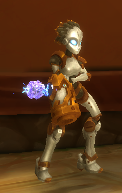 Prime_VI_Extra_-_Crystalline_Crucible.png