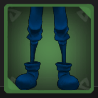 Frigid Breeches Icon.png