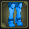 Reinforced Ground Clamps Icon.png