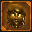 Gold Plated Headband Icon.png