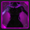Starry Figure Form Icon.png