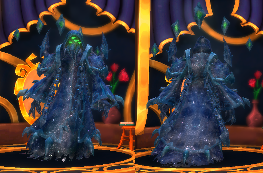 Cryo Lord Front and Back.png