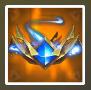 Hero's Waistguard of Valor Icon.jpg