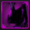 Pillars Of Oblivion Icon.png
