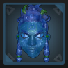 Summit Frost Visage Icon.png