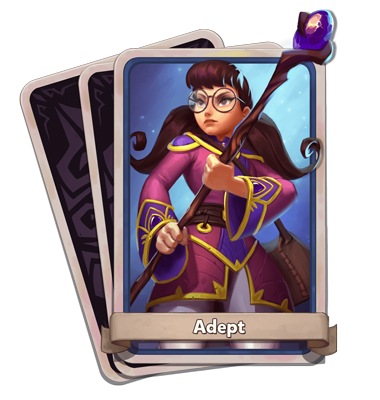 Adept card.png