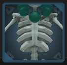 Monk Rib Cage Icon.png