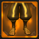 Gold Plated Leggings Icon.png