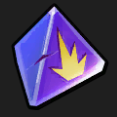 Reroll icon.png