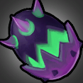 Creeper Egg icon.png